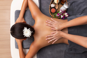 Enjoy First Time Trial Massage at only $58. Offer Valid till 30th June 2020. Advance reservation is required